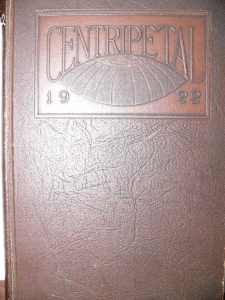 Centripital 1922 - click image to enlarge